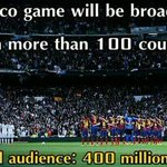 RT @GeniusFootball: RT If you will be watching the game tomorrow! http://t.co/b1owj397vk