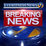RT @wsoctv: #BREAKING: 14-year-old boy hit by car in Gastonia has passed away http://t.co/gZ2R4EjOdg http://t.co/Zr3AMi3dR8