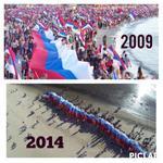 RT @JocLaurnaga: El día del banderazo en la Ramírez les faltó #ElPhotoshopDelFa http://t.co/wRWOtAMTlw