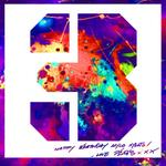 Its Mylo Xylotos 3rd birthday today and the albums cover artist, Paris, has made it a card... A http://t.co/TwP00umiKy
