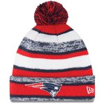 RT @Patriots: Follow us & RT to enter to win a 2014 @NewEraCap official sideline knit hat! #PatsHatFriday http://t.co/FYjLl48AHj http://t.co/20MKKfP3lo