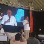 Continua Asamblea de Personeros en @Valledupar interviene Dr Alejandro Ordoñez @PGN_COL http://t.co/wHuT1ZNhba