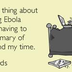 Already quarantined: http://t.co/jSAbsUoomv http://t.co/KY1EGImcv3