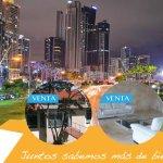 Nuevas propiedades en venta en ciudad de #Panama desde $150.000 http://t.co/OJ7uPY7kkt #BienesRaices http://t.co/dqlrVvnxtt
