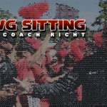"""Exclusive http://t.co/LFImAVGY6O """"Dawg Sitting w/ Coach Richt, Top DAWG"""" Video: http://t.co/4VGjTL660P (Part 3 of 3) http://t.co/4Ul7PXnqC6"""