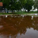 """Universidades no son """"semilleros"""" de atletas http://t.co/a6vLQblZcC #Nicaragua http://t.co/Gs4MK99wUe"""
