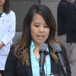 RT @elpais_inter: La primera enfermera con ébola en Estados Unidos supera el virus http://t.co/s5suQLrMBW Es Nina Pham, de 26 años http://t.co/ucbUpIQGA3