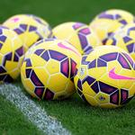 Winter is coming… Look out for the @NikeUK Ordem Hi-Vis ball in action from this weekend #BPL http://t.co/rD01tlMjNp