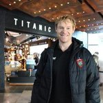 We hope .@ulsterrugby win but it was good to see #Toulon manager .@ThomasWhitford visit @TitanicBelfast today #SUFTUM http://t.co/7JyEj0QF1V