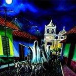 RT @EllosClosetNi: Hoy nos vamos a los #Aguizotes y vos? #Masaya #Nicaragua #EllosCloset http://t.co/LcEfGpgS22