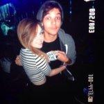 RT @Polish1DUpdates: Louis dziś w studiu XF UK w Londynie #2 http://t.co/SLDC8adyud