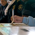 RT @DiarioMirador: Cómo viven los uruguayos esta intensa campaña electoral http://t.co/Ue2UqkUvQe #UruguayDecide2014 http://t.co/UFmUX4Ih8C
