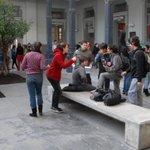 RT @PernasWalter: Educación: Lacalle versus Vázquez Escuchá este informe especial para @sudestada_uy . http://t.co/ZSAjeOCmC1 http://t.co/d6FH2sbmpw