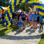 Dont forget to join UAB Callahan Eye Hospital & Clinics for the annual 5K VisionWalk 10/25! http://t.co/OCqb9zT8gY http://t.co/yVq6prRTHx