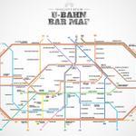 Erste U-Bahn-Kneipen-Karte für #Berlin http://t.co/kuXOicprx3 via @Thrillist http://t.co/gewhFhVDWe