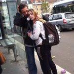 Les genres de couples comme sa a Dijon, arrêtez svp, cest plus possible. http://t.co/55C7QuFhrP