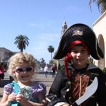RT @visitsandiego: Top Things to Do in #SanDiego include plenty of #Halloween fun for the little ones: http://t.co/SlMv0CiIA1 http://t.co/gMJauuyCOM