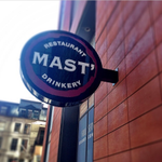 Heres where you should be eating this weekend in #Boston! http://t.co/pMruKfC4La http://t.co/IhO940d6CT