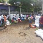 Entregan 43 bonos productivo en San Rafael del Sur #Nicaragua http://t.co/0RUjij5sKf http://t.co/LVdShxW9Bc