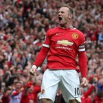 RT @MufcHDphotos: Happy 29th Birthday to the captain of Manchester United, Wayne Rooney!. #MUFC http://t.co/BmYuTdiL8b