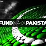Its not @ImranKhanPTI s fight - its OUR fight! So Please #FundNayaPakistan @FarhanKVirk @KhanDanish_ @PTI_tsunami http://t.co/muBu4XZluJ