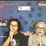 Mino and P.Os friendship, from thick to thin. #ThankYouForBeingWINNER http://t.co/TlPPMlz43c