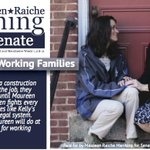 RT @ManningMaureen: I've spent my career fighting for families like Kellys. That's exactly what I'll do in the State Senate #nhpolitics http://t.co/9nWMHXEGCP