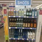 RT @AshleyLutz: Flu shots. http://t.co/TtsrxiSuzH