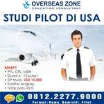 RT @infobdg: Training PILOT USA 6-12bln di @overseaszone ! Biaya awal150Jtan.FREE Test B.Ing&Cash Back10Jt. Brgkt Feb'15 http://t.co/NSUUhI77k4