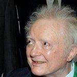 Addio a Tullio Regge, genio della fisica http://t.co/pfFfstzkUa http://t.co/C65J7ECZ3c