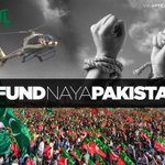 Lets do it for ourselves! Lets do it for our children! Lets #FundNayaPakistan http://t.co/OmOSMI09xQ