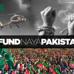 """RT @SaraKanwal_: Lets do it for ourselves! Lets do it for our children! Lets #FundNayaPakistan @PTI_tsunami http://t.co/g0sjZadkNc"""""""