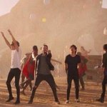 RT @NarryMyDream: EVERYONE NEEDS WET ONE DIRECTION ON THEIR TIMELINE #StealMyGirlVideoToday #EMABiggestFans1D http://t.co/zmj9Cd4uI2