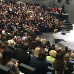 RT @Presidencia_Ec: .@MashiRafael en #ConferenciaIHEID #GiraPresidencial #Ginebra http://t.co/26BbyQuQoI
