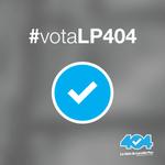 ¡Sumate a la renovación! Votá un #UruguayPositivo, votá la lista de Lacalle Pou, #votaLP404 http://t.co/QcqLr2timC
