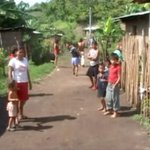 Piden ayuda para el sector de Tierras Prometidas en Jalapa por índice de violencia #Nicaragua http://t.co/Gu6Kn5BV27 http://t.co/I9DkYAeK5e