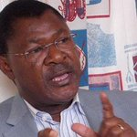 Wetang'ula: We are equal partners in CORD, I will vie for presidency on coalition ticket 2017 http://t.co/PPm67rBOUW http://t.co/shxHl6V6Lw