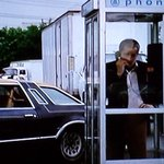 """@TKras: You know what I mean, Maddon is gone. And we couldnt do nothing about it. #Rays #Goodfellas http://t.co/VDEDp4XRmx"""