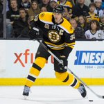 No surgery at this time for Zdeno Chara, who is out 4-6 weeks with a torn PCL in his left knee http://t.co/CVsQZD5KzT http://t.co/o4aWQomYV8