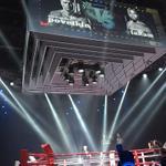 На месте!) Сегодня вечер супер бокса! Поветкин vs Такама. http://t.co/5eqXDtwJc2