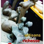 Artisanat en Fête 2014. 25-2 6octobre 2014 Parc Historique de la Canne à Sucre de 10h am a 6h pm http://t.co/1v4qGA3k5e