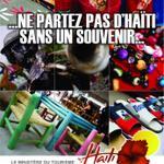 Artisanat en Fête 2014. 25-2 6octobre 2014 Parc Historique de la Canne à Sucre de 10h am a 6h pm http://t.co/HQGvxfnTUH