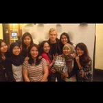 RT @TheCodyINDO: @CodySimpson TheCodyINDO crews&admins finally reached our goal! We met u and you made our dream came true once again! http://t.co/NChyQoQWfl