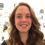 RT @OffAwful: Love @theDrybar on the UES. One of my fave spots in NYC. They did my hair for eps 3,4 and 5 of @OffAwful series #nyc http://t.co/39sB4lHGYD