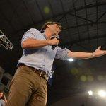 Lacalle Pou, propuestas educativas y menos impuestos http://t.co/GYBzQWiGcY http://t.co/CTn6Bt1nmk