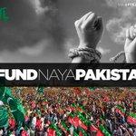 You dont want your children to be slaves.. do you? #FundNayaPakistan @FarhanKVirk @KhanDanish_ @PTI_tsunami http://t.co/nSAVgaif2E