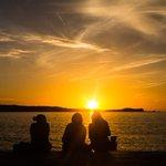 RT @Mamboibiza: Ibiza winter sunset http://t.co/mQ4T6YWa9I