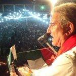 RT @raoo512: PTI Jalsa in Omerkot tonight. SMQ speaking. #Massive http://t.co/usq8mmjFyq