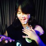 Happy birthday @delimaJKT48 !!!!:*:* http://t.co/BqxnVBMAhN