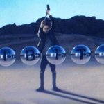 RT @NarryMyDream: THE MUSIC VIDEO IS DEEPER THEN YOU THINK #StealMyGirlVideoToday #EMABiggestFans1D http://t.co/3C5Rsz2xs0